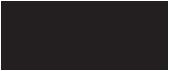 teater90 Logo